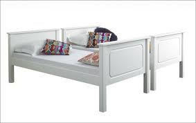 Furniture Your Zone Bunk Bed by Bedroom Amazing Mainstays Premium Twin Over Full Bunk Bed Full