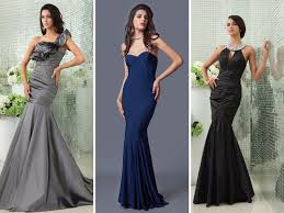 how to dress for wedding receptions both men and women