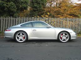 porsche for sale uk porsche for sale porscheshop current stocklist uk
