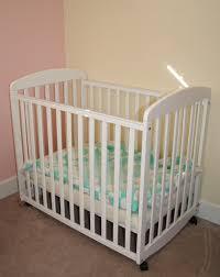 Davinci Alpha Mini Rocking Crib by 28 Used Mini Crib Davinci Annabelle 2 In 1 Mini Crib And
