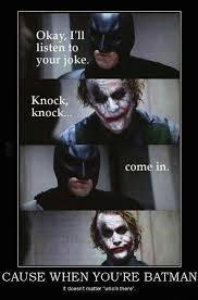 Funny Batman Meme - funny batman meme http jokideo com funny batman meme batman