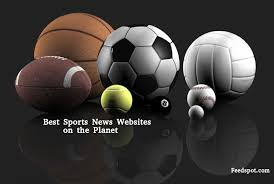 best sports top 50 sports news websites for sports sports news