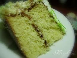best 25 dominican cake recipe ideas on pinterest bake my cake