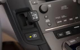 lexus hs usa 2013 lexus hs 250h u2013 pictures information and specs auto