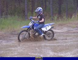 2004 yamaha tt r 125 moto zombdrive com
