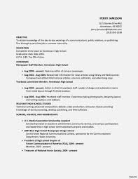 resume template for high student internship contract sweet design sle resume for internship 13 resumes interns 1a