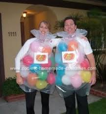Unique Womens Halloween Costumes 41 Cool Costume Ideas Images Halloween Ideas