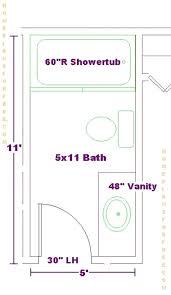 bathroom design layouts bathroom design layout bathroom layout plan small bathroom plans