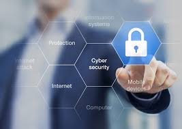 cyber security training course discount codes infosec careers