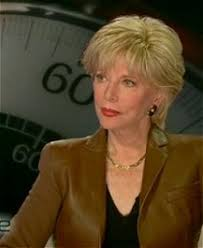 pictures of leslie stahl s hair leslie stahl s hairstyles google search hair make up and