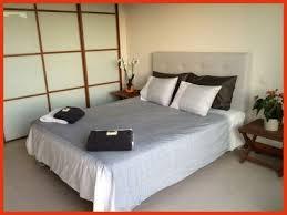 chambre d hotes bidart chambre d hôte bidart villa calme moderne 5ch c te basque bidart