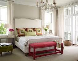 Decor White Sherwin Williams Beach House With Colorful Interiors Home Bunch U2013 Interior Design