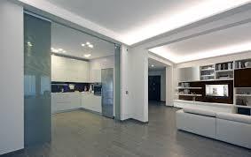 gallery of architettura contemporanea franco bernardini architetto