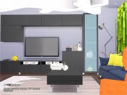 ikea tv unit artvitalex s ikea inspired besta living room tv units