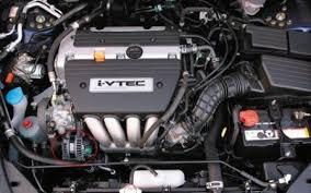 2003 honda accord sterter and alternator warranty problem 2003