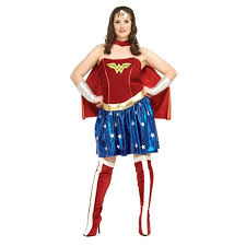Figured Halloween Costumes Women U0027s Justice League Costumes Halloween Costumes Official