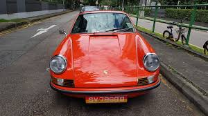 orange porsche orange porsche 911t album on imgur