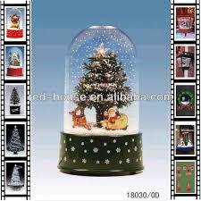 christmas fibre optic decorations christmas fibre optic