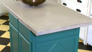 installing kitchen island kitchen island installation diy