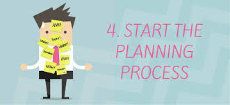how do i start a small business from home 7 steps to starting your own business bplans