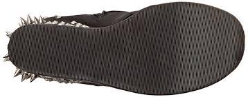 buy boots worldwide shipping demonia bravo 23 s biker boots black shoes demonia boots