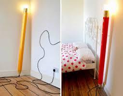cool kids room floor lamps layout lamps decoration design ideas