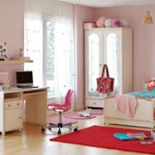 Bedroom Storage Bedroom Storage Solutions For Adults And Kids U0027 Rooms