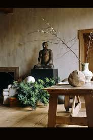 Zen Home Decor Zen Home Decor Ideas