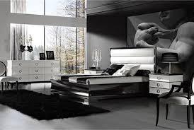 gothic interior design modern gothic interior design six different ways