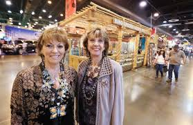 sweet booths all characters welcome s last stand after 40 years beloved turquoise booth hangs