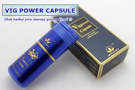 obat kuat lelaki yang aman dikonsumsi berbahan herbal