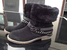 womens boots pavers pavers ankle boots for ebay