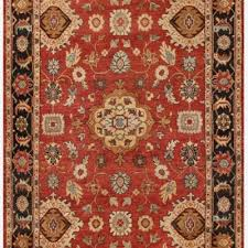 Orange And Black Rugs Traditional Rugs Traditional Rugs For Sale Orange County