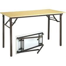 home depot banquet table foldable banquet table folding banquet table legs home depot