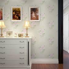 european wallpaper european wallpaper suppliers and manufacturers