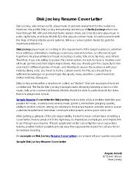 How To Make A Resume For Job by How To Write A Personal Statement For A Job Application Form