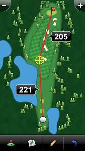 best android gps best android gps application golf apps features