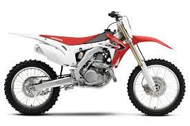 motocross bike reviews the dirt bike guy 2013 honda crf450r revolutionary racing