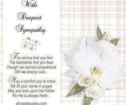 condolence cards 84 images about sympathy cards condolences cards