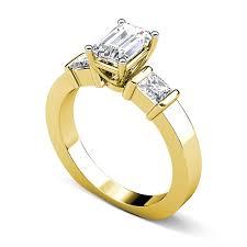 gold diamond rings gold diamond rings primestyle diamond and jewelry