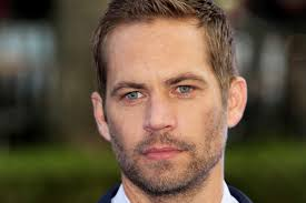 paul walker porsche porsche blames u0027fast and furious u0027 paul walker u0027s death on himself