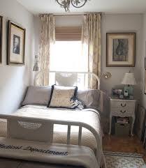 arranging bedroom furniture bedroom furniture layout ideas winsome small bedroom furniture