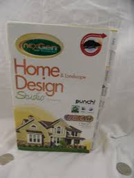 home design studio software pleasing 20 nexgen home design design ideas of punch home