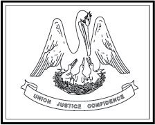 nevada state flag coloring page state flag coloring pages