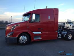 volvo trucks for sale 2009 volvo vnl64t630 for sale in new haven in by dealer
