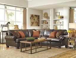 home decor stores in tulsa ok furniture ashley furniture tucson ashley furniture tulsa