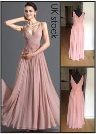 pink wedding dresses uk pink bridesmaid dresses uk http www lanlanbridals