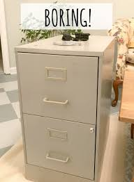 how to restore metal cabinets do you an file cabinet you want to makeover then