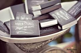 25 shabby chic wedding ideas shabby grace