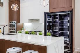 custom kitchen cabinets custom kitchen cabinet fabulous custom kitchens downsview